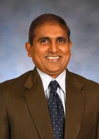 Dr. Renukaradhya Gourapura